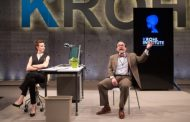 Theatre Review: 'The Hard Problem' at Studio Theatre