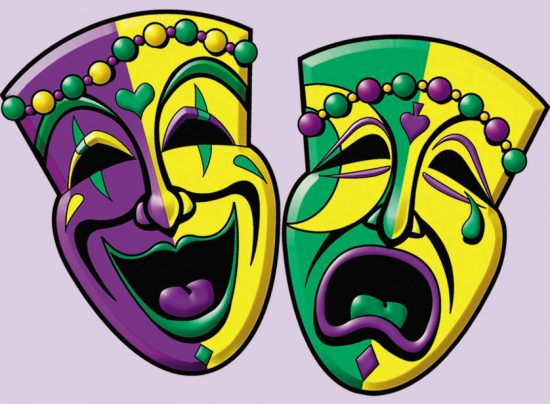 Kiwanis Club of Severna Park Seeks Auction Items and Sponsorships for Mardi Gras Charity Event