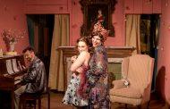Theatre Review: 'Grey Gardens' at Stillpointe Theatre