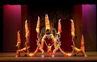Theatre Review: 'The Peking Acrobats' at The Gordon Center