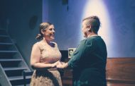 Theatre Review: 'The Last 5 Years' at Stillpointe Theatre