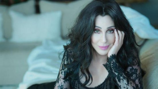 Concert Review: Cher at The Theater at MGM National Harbor