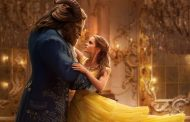 Film Review: 'Disney's Beauty and the Beast'