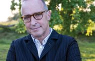 Talk Review: 'An Evening with David Sedaris' at Strathmore Music Center