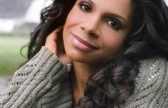Concert Review: 'Audra McDonald' at Strathmore Music Center