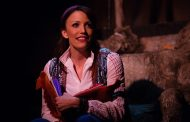 Theatre Review: 'Joseph and the Amazing Technicolor Dreamcoat' at Toby's Dinner Theatre