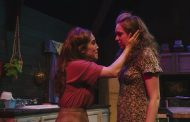 Theatre Review: 'When We Were Young and Unafraid' at The Keegan Theatre