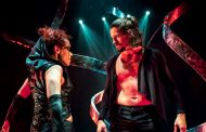 Theatre Review: 'The Mark of Cain' at Synetic Theatre