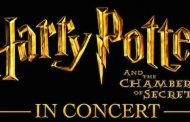 Concert Review: 'Harry Potter and the Chamber of Secrets in Concert' with Baltimore Symphony Orchestra