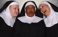 Theatre Review:  'Sister Act' at Cockpit in Court