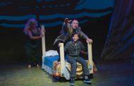 Theatre Review: 'Big Fish' at The Keegan Theatre