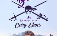 Film Review: 'The Princess Bride: An Evening With Cary Elwes' at Strathmore Music Center