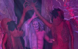 Theatre Review: 'The Terrible Secret of Lunastus' at Baltimore Rock Opera Society (BROS)