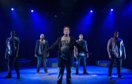 Theatre Review: 'Word Becomes Flesh' by Theater Alliance at Anacostia Playhouse