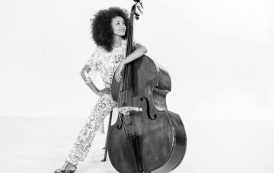 Concert Review: 'PULSE featuring Esperanza Spalding' with members of Baltimore Symphony Orchestra (BSO)