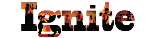 Kinetics Dance Company presents IGNITE at Columbia's Slayton House Theatre