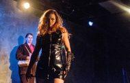 Theatre Review: 'The Ravens' at Venus Theatre