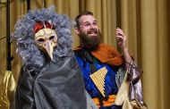 Opera Review: Mozart's 'Die Zauberflote (The Magic Flute)' at Bel Cantanti Opera