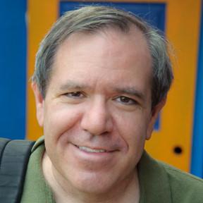 In Memoriam: Joel Markowitz