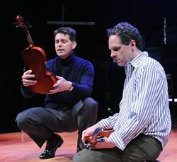 Opus at Olney Theatre Center