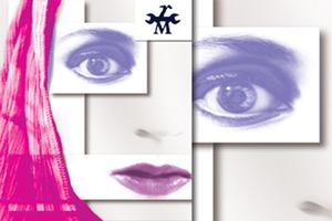 Fringe Review: Trojan Women 2.0