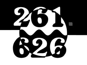 Fringe Review: 261.626