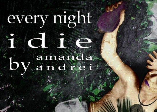 Fringe Review: Every Night I Die