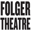 Season Announcements: Folger Announces a Season Filled with Shakespeare