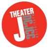 Season Announcements: Theater J Announces 2013/14 Season