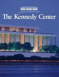 Reflections on The Kennedy Center's Page-to-Stage Festival: 'A to Z.' and 'That Colorblind Kind of Love' on Saturday, September 3, 2011