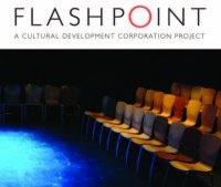 When The Stars Go Out at Mead Theatre Lab at Flashpoint