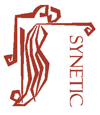 Season Announcements: Synetic Theater Announces 2013/14 Season