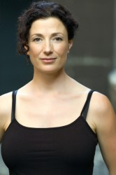 Lise Bruneau