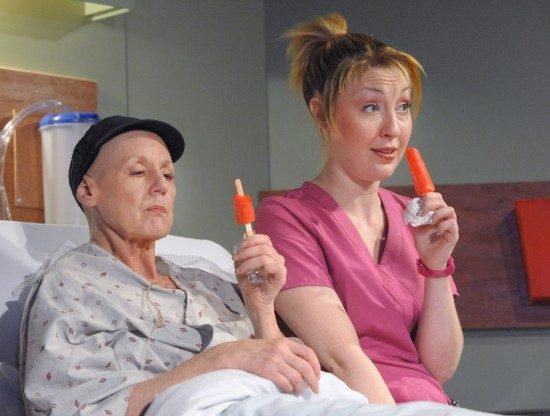 Room Service at Castaways Repertory Theatre