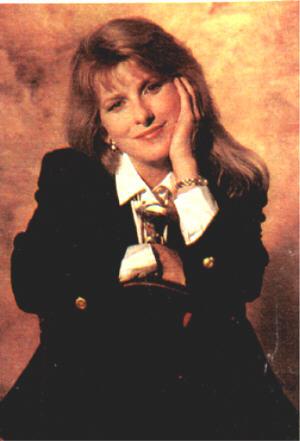 News: A Loving Tribute to Nancy LaMott