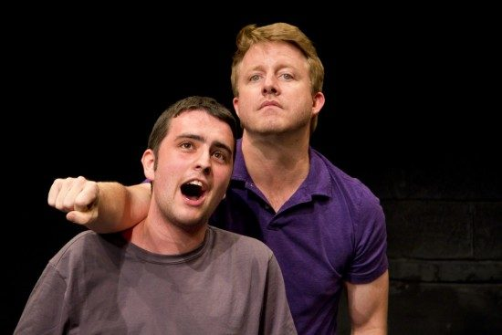 Maryland Theatre Guide's Staff Picks Their Favorites of 2011