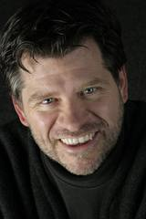 Arena Stage's David Dower Moves to Emerson College in April 2012