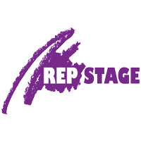 Season Announcements: Rep Stage Proudly Announces 2013-14 Season