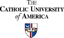 catholic-university-of-america
