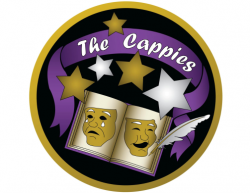 News: The Cappies of the National Capital Area Announce 2016-2017 Winners