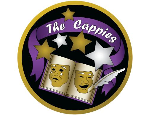 cappieslogo2012