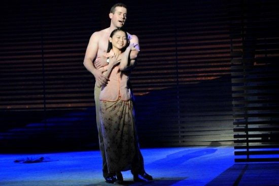Theatre Review: 'The Illusion' at Forum Theatre