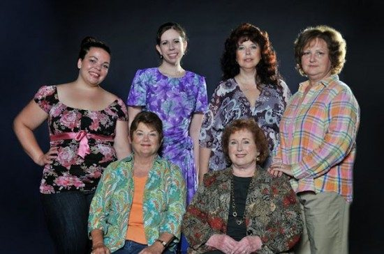 Theatre Review: 'Sleuth' at Olney Theatre Center