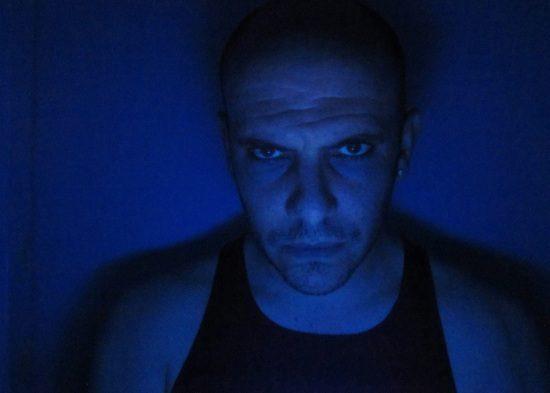 Fringe Review: 'Hamlet'