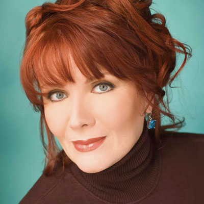 Concert Review: Maureen McGovern at The Kennedy Center
