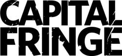 CAPITAL-FRINGE_logo