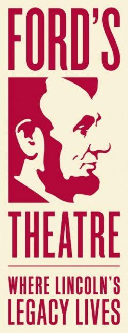 Season Announcements: Ford's Theatre Announces 4 Shows for 2013/14 Season