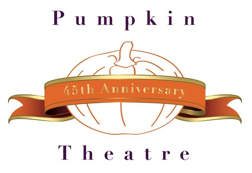 Season Announcements: Pumpkin Theatre's 46th Season, 2013-2014