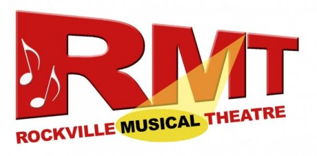 Season Announcements: Hit Shows in Rockville Musical Theatre's 40th Season