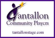 Season Announcements: Tantallon Community Players Announces 5 Shows for 2013/14 Season